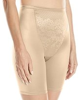 Vanity Fair Women's Smoothing Comfort Slip Short 12290