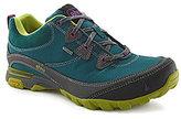 Ahnu Sugarpine Waterproof Hiking Shoes