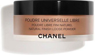 Chanel Poudre Universel Libre Natural Finish Loose Powder