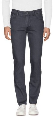 WÅVEN Denim trousers