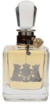 Juicy Couture Original Eau De Parfum 3.4 oz.