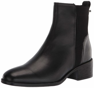 Kenneth Cole Reaction Women's Salt Chelsea Boot