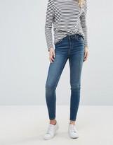 Vero Moda Lux Super Slim Jeans