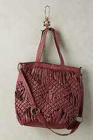 Day & Mood Reed Tote