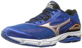 Mizuno Men's Wave Legend 4 Running Shoe