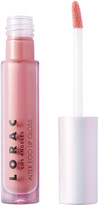 LORAC I Love Brunch Alter Ego Lip Gloss - Foodie