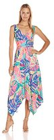 Lilly Pulitzer Women's Sloane Dress