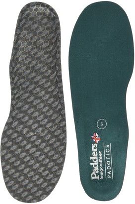 Padotic Womens-F/L-N/H-Padotic Orthotic Insole