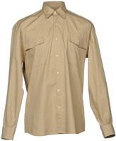 Camo Shirts - Item 38681219