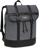 OGIO Emma Laptop Tote Backpack