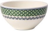 Villeroy & Boch Casale Blu Dorina Rice Bowl