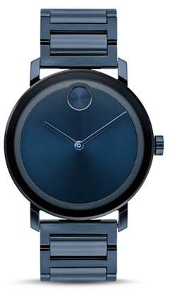 Movado BOLD Evolution Watch, 40mm