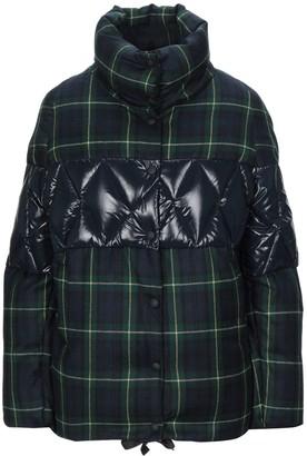 Ballantyne Down jackets