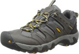 Keen Men's Koven Hiking Shoe
