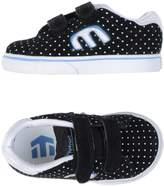 Etnies Low-tops & sneakers - Item 44864935