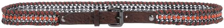Nanni Belts - Item 46459420