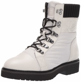 Taryn Rose Women's Victory Fashion Boot