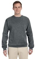 Fruit of the Loom Men's Supercotton Sweatshirt