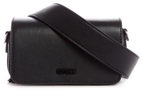 GUESS Picnic Mini Shoulder Bag