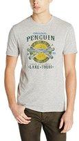 Original Penguin Men's Lake Tours Tee