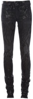 Notify Jeans 'BAMBOO' jean