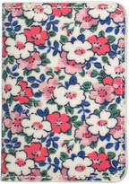Cath Kidston Meadowfield Ditsy Two-fold Ticket Holder