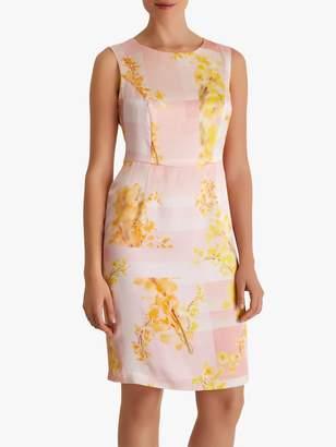 Fenn Wright Manson Nancy Dress, Sprig Botanical