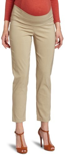 Japanese Weekend Women's Maternity Pencil Pant