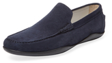 Harry's of London Trip Slip-On Loafer