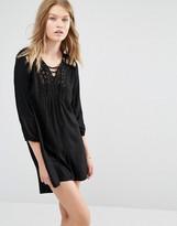 Vero Moda Tunic Dress