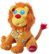 House of Fraser Hamleys Large Lion Beanie