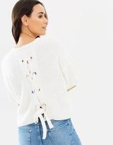 Mng Piruleta Sweater
