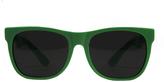 RetroSuperFuture Super Basic Green