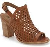 Matisse 'Centered' Slingback Sandal (Women)