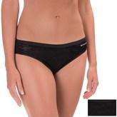 Columbia Pretty Lace Panties - 2-Pack, Bikini (For Women)