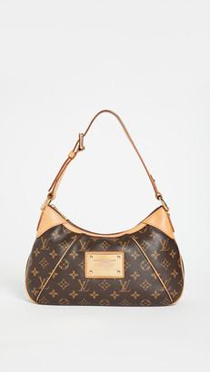 Shopbop Archive Louis Vuitton Thames Monogram Bag