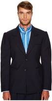 Vivienne Westwood Barrel Jacket Men's Coat