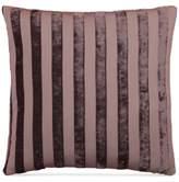Hallmart Collectibles Hallmart Collectibles Purple Decorative Pillow Collection