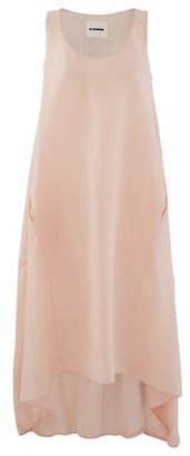 Jil Sander Masie dress