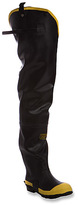LaCrosse Men's Insulated Storm Hip Boot ST EH PR