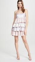 LIKELY Waverly Dress