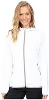 adidas CLIMASTORM® Jacket
