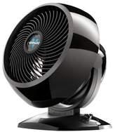 Vornado 6303 Mid-Size Whole Room Table Air Circulator
