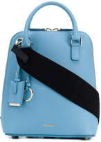 Jil Sander Nicandro small bag