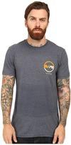 RVCA VA Wings T-Shirt