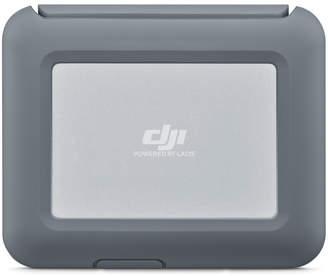 Lacie LaCie 2TB DJI Copilot BOSS Hard Drive