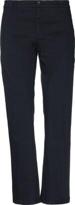 DEPARTMENT 5 Casual pants