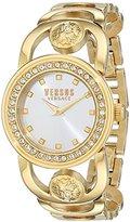 Versace Women's Watch SCG180016