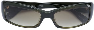 Oliver Peoples Darcey sunglasses