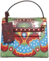 Valentino Garavani 'my Rockstud' Handbag